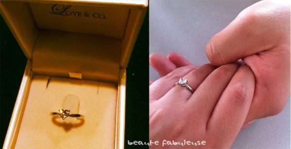 LXS Engagement 2012